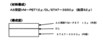 ST-620B 構成.png