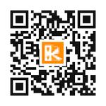 FPサイト.png