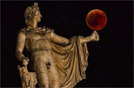 0727redmoongreece.jpg