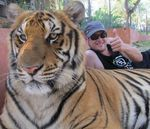 488 mike and tiger_.jpg