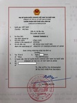 Attestation by the Embassy of Vietnam in Tokyo, JAPAN.jpg