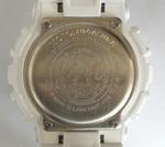 12.21 小西様腕時計完成1.jpg
