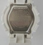 12.21 小西様腕時計完成2.jpg
