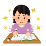 女子勉強.jpg