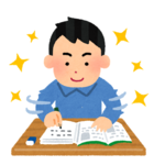 男子勉強.png