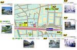 MAP parking.jpg