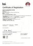 ISO13485認証書(png).png