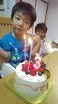 3歳の誕生日2.jpg