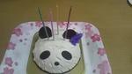 4歳誕生日ケーキ120200701.jpg