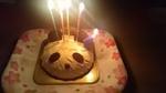 4歳誕生日ケーキ220200701.jpg