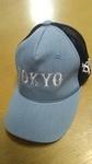 Gの帽子.jpg