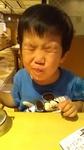 アイスを食べる.jpg