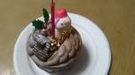 クリスマスケーキ(チョコ)2020.jpg
