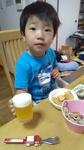 ビールで乾杯2.jpg