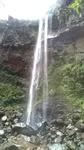 ピナイサーラの滝1.jpg