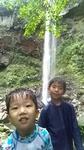 ピナイサーラの滝2.jpg