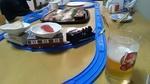 プラレールで回転寿司3.jpg