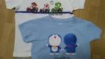 マリオシャツ.jpg