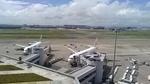 羽田空港デッキからの眺め.jpg