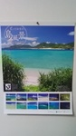 沖縄カレンダー2021の2.jpg