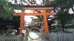 旗岡八幡神社1.jpg