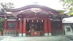 旗岡八幡神社5.jpg