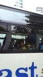 西伊豆キャンプバス.jpg