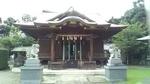 赤羽八幡神社.jpg