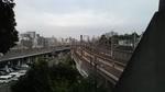 赤羽八幡神社からの眺め.jpg