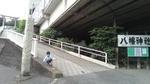 赤羽八幡神社坂.jpg