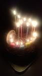 誕生日ケーキ(10歳)1.jpg