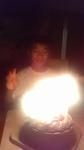 誕生日ケーキ(10歳)2.jpg