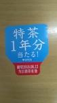 特茶1.jpg