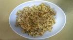 炒り豆腐.jpg