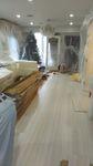 平成29年12月7日 世田谷区 戸建て フローリング工事 施工中1.jpg