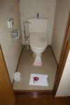 平成30年4月9日 横浜市南区マンション トイレ施工前.jpg