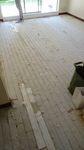 令和2年6月2日 横浜市港北区マンション フローリング工事 施工前3.jpg