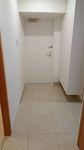 令和2年8月11日 目黒区マンション 玄関 施工後1.JPG