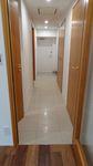 令和2年8月11日 目黒区マンション 廊下 施工後2.JPG