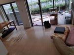 令和2年8月24日 藤沢市マンション フローリング貼り替え 施工前.jpg