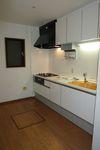 令和元年11月25日 さいたま市南区戸建て キッチン施工後2.jpg