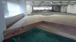 令和元年8月26日 東京都中央区ビル 床上げ工事 施工後1.jpg