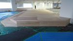 令和元年8月26日 東京都中央区ビル 床上げ工事 施工後2.jpg