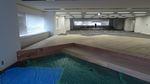 令和元年8月26日 東京都中央区ビル 床上げ工事 施工後3.jpg