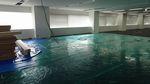令和元年8月26日 東京都中央区ビル 床上げ工事 施工前.jpg