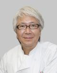 幸田圭史教授修正.jpg