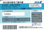 ANA 2020.05.3120190511.jpg