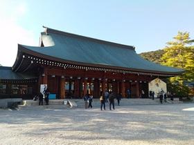 橿原神宮.jpg
