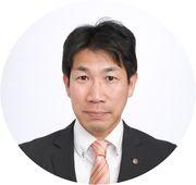 2018年11月撮影.JPG