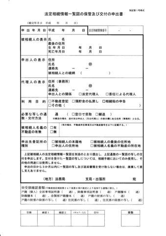 法定相続情報一覧図の交付申出書.jpg